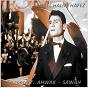 Album Ahwak - sawah (concert) de Abdel Halim Hafez