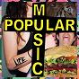 Album Popular music de Life