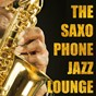 Compilation The Saxophone Jazz Lounge avec Buddy Collette / Warne Marsh, Art Pepper / Bud Shank / Phil Woods / Stan Getz...