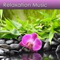 Album Music for deep relaxation and stress relief (relaxation music of equilibrium) de Dr Harry Henshaw