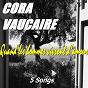 Album Quand les hommes vivront d'amour (5 songs) de Cora Vaucaire