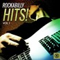 Compilation Rockabilly hits!, vol. 1 avec The Emanons / Carmol Taylor / Austin Sisters / Marie Flynt / Faye Reis...