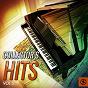 Compilation Collector's Hits, Vol. 5 avec Magic! / The Five Discs / Bernadette Carroll, Ernie Maresca / Carlo / Terra & Cook...