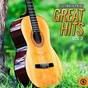 Album Great hits, vol. 3 de Sam Lightnin' Hopkins