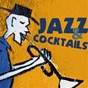 Compilation Jazz & cocktails avec Barney Kessel / Lionel Hampton / Art Pepper / Tommy Flanagan / Stu Williamson...