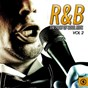 Compilation R&B: The Past of Soul Hits, Vol. 2 avec Hal Singer / T-Bone Walker / Stick Mcghee / Roy Milton / Ray Charles...