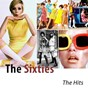 Compilation The sixties (the hits) avec Duane Eddy & the Rebels / Ben E. King / Little Eva / Chubby Checker / The Marvelettes...