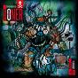 Album O+ de Oner