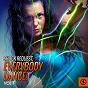 Compilation Shock request: everybody dance!, vol. 1 avec Markus Schulz / Knabic Beat / Hrtz Wise / Latin All Star / Maeve de Tria...