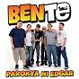 Album Bente de Parokya Ni Edgar