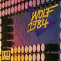 Album 1984 de Der Wolf