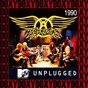 Album Mtv unplugged, ed sullivan theater, new york, august 11th, 1990 (doxy collection, remastered, live on broadcasting) de Aerosmith