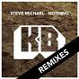 Album Nothing - remixes de Steve Michael