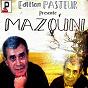 Album Mazouni de Mazouni