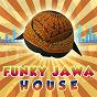 Compilation Funky jawa house avec Dodô / Didi Kempot / Nunung Alvi / Okky Ardila / Kabul K...
