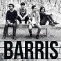 Album Barris de Barris