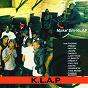 Album Make  'em-klap (feat. thorne, pmdee, mcmate, mystik, 2dope, badkid, lady thug, fresh t, digits, phil-cee, sharks' 34, elbreezy, kiss money, thamue) de K.L.A.P