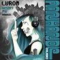 Album Misery pie (remixes, PT. 3) de Le Babar / Lurob / Gryffyn