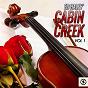Album Cabin creek, vol. 1 de Ed Haley