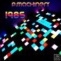 Album P. Machinery (Hit 1985) de Music Factory