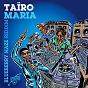 Album Maria de Taïro