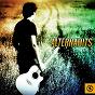 Compilation Alternahits, vol. 2 avec Tom Barnes / Brian Foals / Gina Whitley / Ed Dennis / William Farnham...