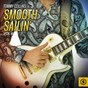 Album Smooth sailin', vol. 4 de Tommy Collins