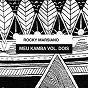 Album Meu kamba, vol. 2 de Rocky Marsiano