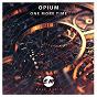 Album One more time de Opium