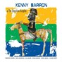 Album Kenny barron & the brazilian knights (feat. sergio barrozo, rafael barata) de Kenny Barron