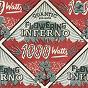 Album A life worth living (feat. u-roy, alice russell) de Quantic, Flowering Inferno