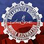 Compilation Breakwater riddim avec Ying Yang Twins / Christopher Martin / Daddy Rings / Denham Smith / T.O.K....