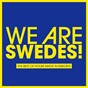 Compilation We are swedes! (the best house made in sweden) avec Eric Prydz / Francesco Diaz, Young Rebels / Alex Lamb / Sebjak / John Dahlback...