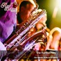 Album The rumba play de Fernando Avila / DJ Baloo