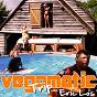 Album Trip with eric los (feat. eric los) de Vegomatic