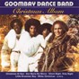 Album Christmas album de Goombay Dance Band