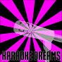 Album Karaoke dreams de Karaoke Universe