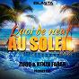 Album Premier pas de Kenza Farah / Zifou