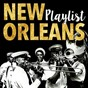 "Compilation New orleans playlist avec Barney Bigard / Louis Armstrong / Kid Ory / Joe ""King"" Oliver / Jimmie Noone..."