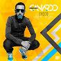 Album Chico de Canardo