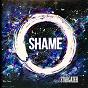 Album Stargazer de Shame