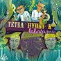 Album Labotomie de Tetra Hydro K