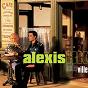 Album Belle ville de Alexis Hk