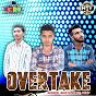 Album Overtake de Deep / Surya / Meet