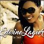 Album Le seul de Edwine Lagier