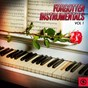Compilation Forgotten instrumentals, vol. 1 avec Manuel & His Music of the Mountains / Kenny Ball & His Jazzmen / Tornádo / Lou Busch / Ray Anthony...