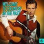 Compilation Welcome to country in the past, vol. 3 avec Wind / Buck Owens / Burl Ives / Nancy Walker / Gordon Lightfoot, Terry Whelan...