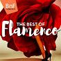 Compilation The best of flamenco (antonio molina, niño rocardo, rafael farina...) avec Pedro Soler / Antonio Molina / Antonio Arenas / Augustin Castellón Sabicas / Diego Castellón...