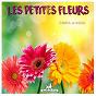 Album Les petites fleurs de India / Emika