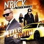 Album Love de toi (feat. patrick andrey) de N'rick